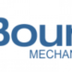 Bourque Mechanical Systems Logo