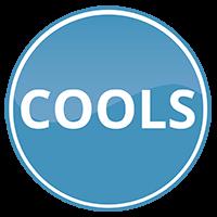 Cools indicator