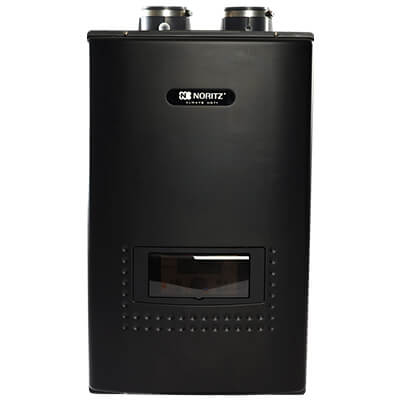 Noritz Water Heater