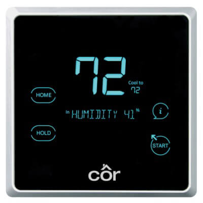 Côr®  Thermostat